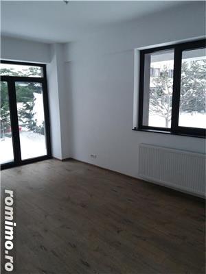 Apartament 2 camere cu gradina 144 mpu zona Militari langa Spa - imagine 4