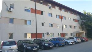 Proprietar vand apartament 2 camere Lipovei - imagine 3