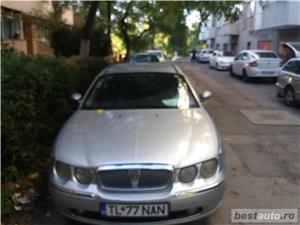 Rover 75 - imagine 3