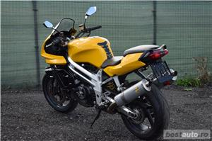 Aprilia SL 1000 Falco - imagine 3