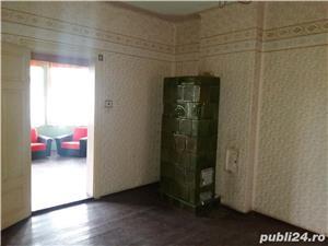 vand casa campulung moldovenesc  - imagine 2