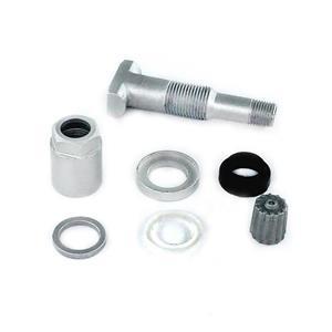 Valva ( TPMS ) pentru senzor presiune roti roata janta -H - imagine 2
