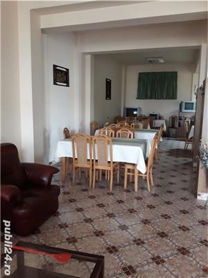 Motel de vanzare Arad  - imagine 18