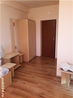 Motel de vanzare Arad  - imagine 15