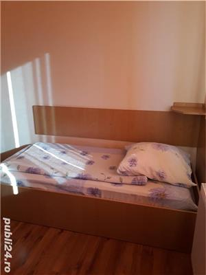 Motel de inchiriat Arad - ID 1701 - imagine 18