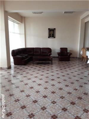 Motel de inchiriat Arad - ID 1701 - imagine 6