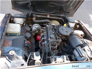 Dacia 1310 - imagine 5