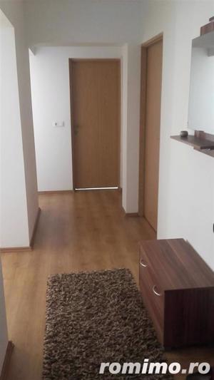 Apartament 3 camere - imagine 11