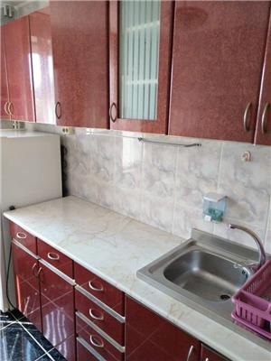 Apartament 3 camere ultracentral de închiriat  - imagine 5