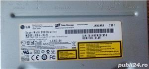 DVD RW LG GSA-H42L - imagine 3