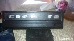 DVD RW LG GSA-H42L - imagine 4