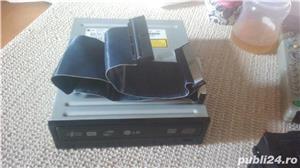DVD RW LG GSA-H42L - imagine 2