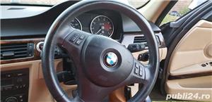 Bmw Seria 3 - imagine 7