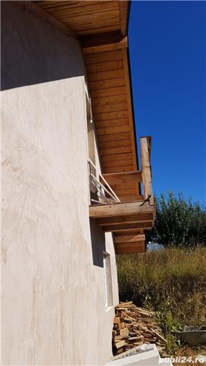 Vand casa Orzeni, Com Holboca - imagine 2