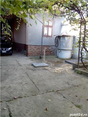 casa de vanzare - imagine 10
