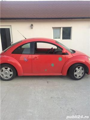 Vw beetle - imagine 5