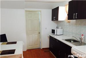 Inchiriez apartament 1 camera - Ansamblul rezidential Iris (pers.fizica) - imagine 1