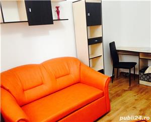 Inchiriez apartament 1 camera - Ansamblul rezidential Iris (pers.fizica) - imagine 4