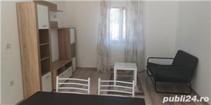 La prima inchiriere, casa noua, complet mobilata si utilata - imagine 1