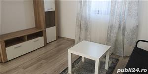 La prima inchiriere, casa noua, complet mobilata si utilata - imagine 9