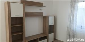 La prima inchiriere, casa noua, complet mobilata si utilata - imagine 3