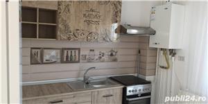La prima inchiriere, casa noua, complet mobilata si utilata - imagine 7