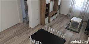 La prima inchiriere, casa noua, complet mobilata si utilata - imagine 4
