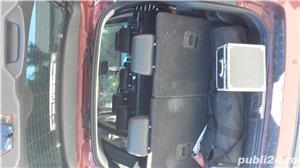 Chevrolet Captiva Schimb - imagine 4