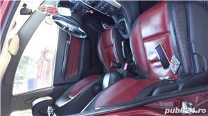 Chevrolet Captiva Schimb - imagine 5