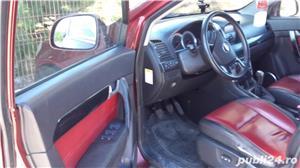 Chevrolet Captiva Schimb - imagine 3