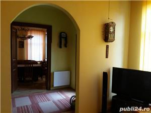 Casa de vanzare centru Ploiesti, langa liceul Caragiale  - imagine 3