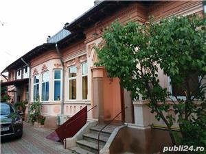 Casa de vanzare centru Ploiesti, langa liceul Caragiale  - imagine 9