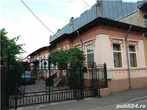 Casa de vanzare centru Ploiesti, langa liceul Caragiale  - imagine 8