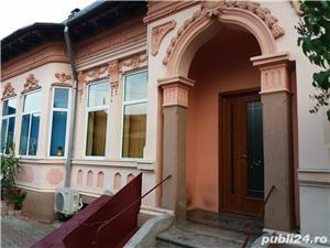 Casa de vanzare centru Ploiesti, langa liceul Caragiale  - imagine 6