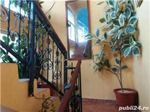 Casa de vanzare centru Ploiesti, langa liceul Caragiale  - imagine 7