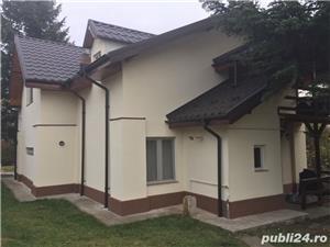 casa si teren Peris, Ilfov - imagine 1