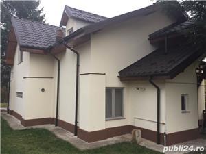 casa si teren Peris, Ilfov - imagine 2