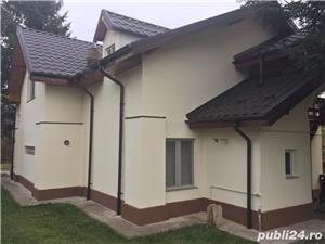 casa si teren Peris, Ilfov - imagine 5