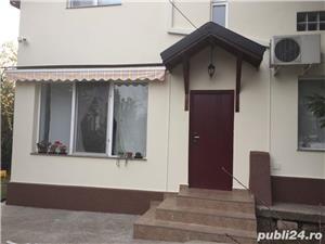 casa si teren Peris, Ilfov - imagine 4
