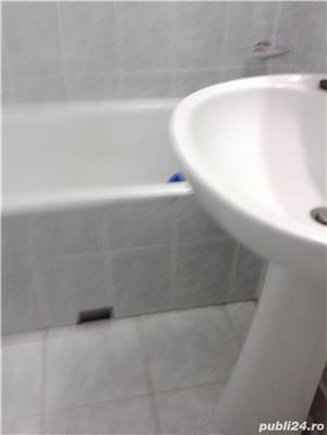 Vand apartament 3 camere decomandat zona favorabila  - imagine 3