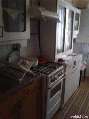 Vand apartament 3 camere decomandat zona favorabila  - imagine 5