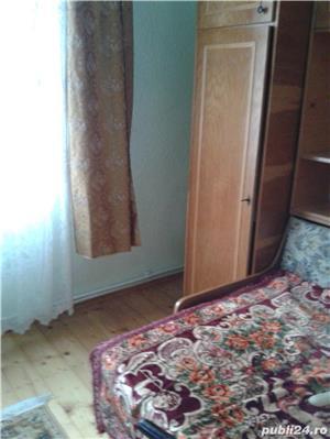 Vand apartament 3 camere decomandat zona favorabila  - imagine 4