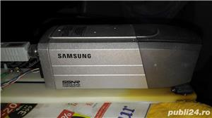 Camera video samsung SOC 4030 - imagine 2