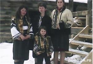 Sarbatorile de Iarna in Bucovina - imagine 1