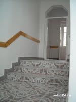 Chirie casă imediat ocupabilă, str. Lămîiței, Oradea - imagine 2
