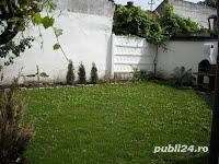 Chirie casă imediat ocupabilă, str. Lămîiței, Oradea - imagine 5