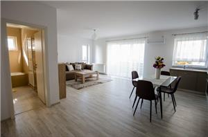 Regim hotelier-Avantgarden 3 - imagine 3