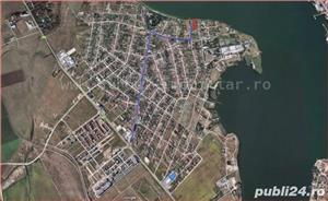 Vanzare teren pentru constructie a 18 apartamente pe malul lacului - imagine 3