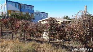 Vanzare teren pentru constructie a 18 apartamente pe malul lacului - imagine 4