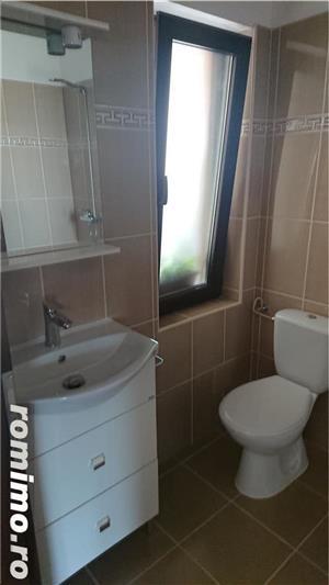 Casa individuala noua de inchiriat in Dumbravita - imagine 3